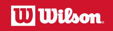 wilson_logo-823×234