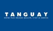 fb_logo-tanguay_1