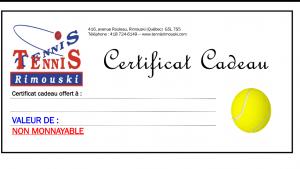 IMG_certificat cadeau